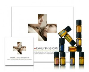 Family_Physician_Kit-6001