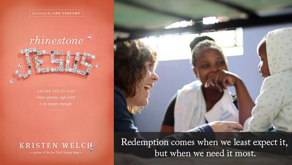 RhinestoneJesus_Redemption