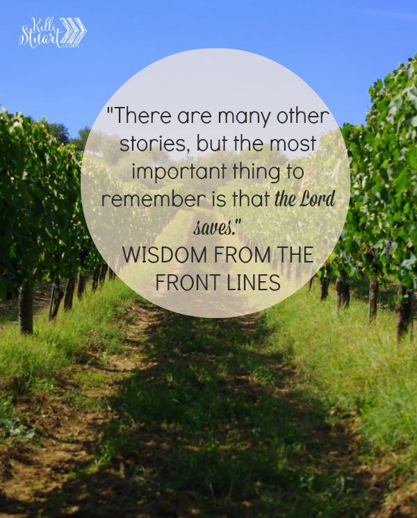 wisdomvineyard