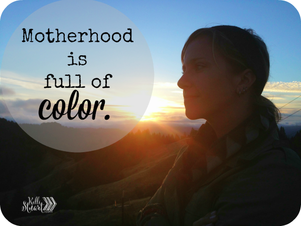 colorfulmotherhood