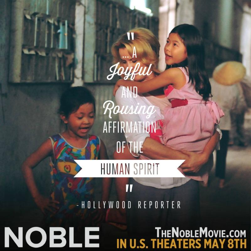 NoblePost04022015