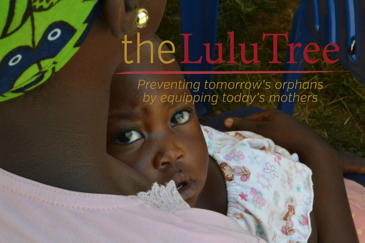 Lulu-banner