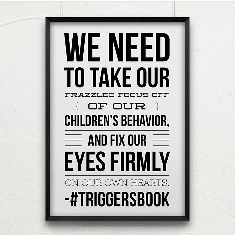 #triggers2