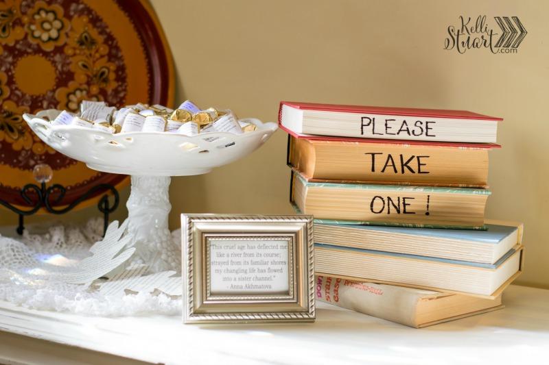 booksigning2