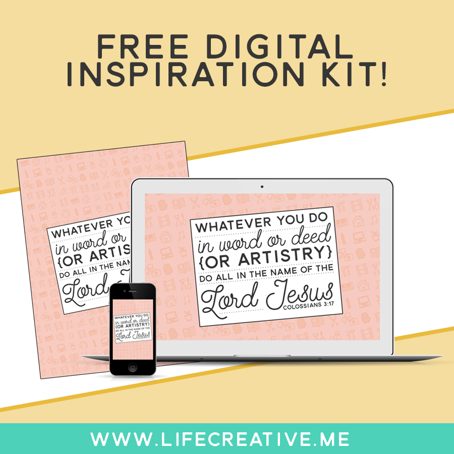 DigitalInspirationKit-Marketing